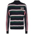 Tommy Hilfiger Hollie Mock Neck Sweater