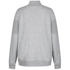 Tommy Hilfiger Laureen Mock Neck Women's Sweater