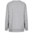 Maglione Donna Tommy Hilfiger Lola Embroidery