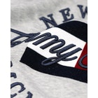 Tommy Hilfiger Lola Embroidery Women's Sweater