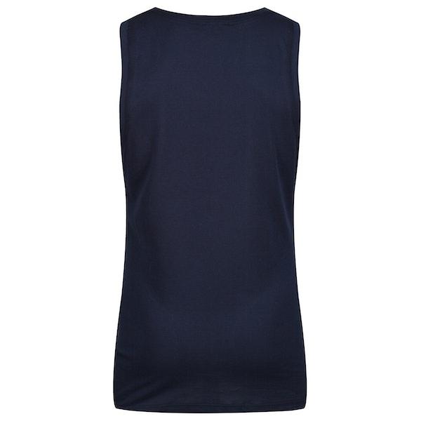 Vivienne Westwood Logo Loungewear