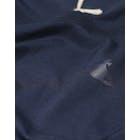 Vivienne Westwood Logo Tank Vest