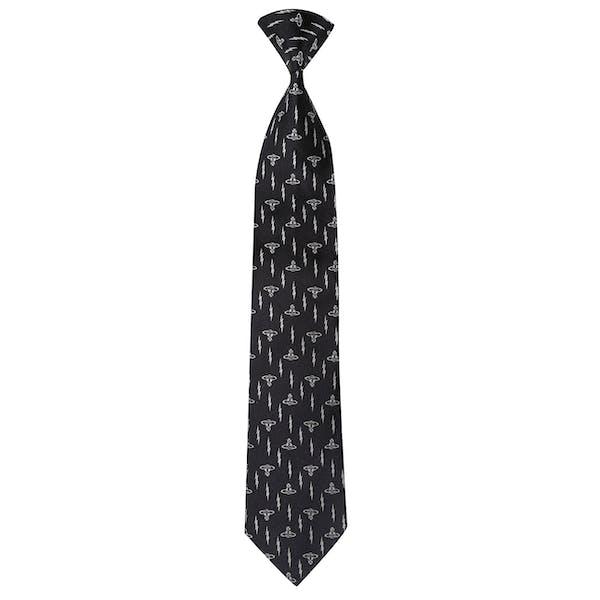 Vivienne Westwood Cm.8.5 Tie