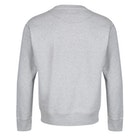 Moose Knuckles Moose Munster Sweatshirt Svetr