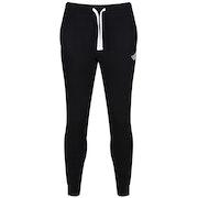 Emporio Armani Knit ジョギング用パンツ