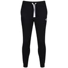 Emporio Armani Knit Trainingshose