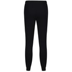 Emporio Armani Knit Jogging Pants