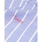 Tommy Hilfiger Stripe Womens Tankistická vesta