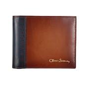 Oliver Sweeney Barnston Wallet