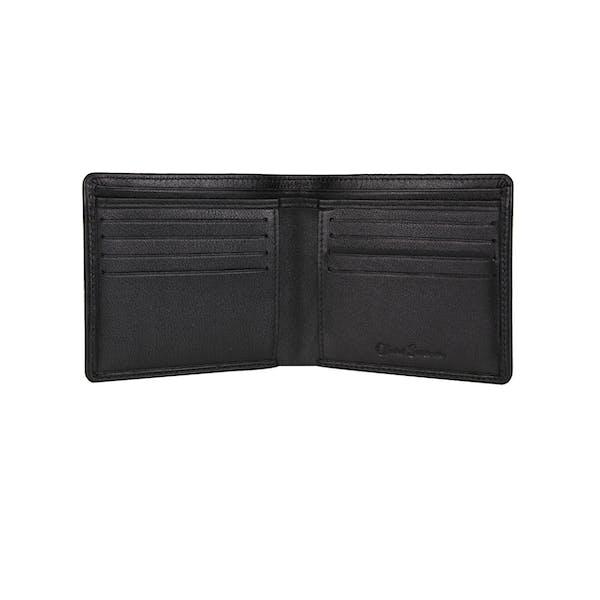 Oliver Sweeney Benson Wallet