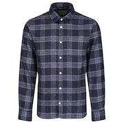 Camisa Oliver Sweeney Censo