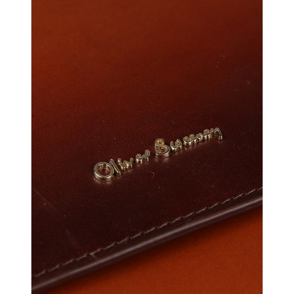 Porta-documentos Oliver Sweeney Northay