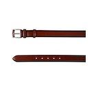 Oliver Sweeney Montefiore Leather Belt