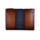Oliver Sweeney Moreton Document Holder