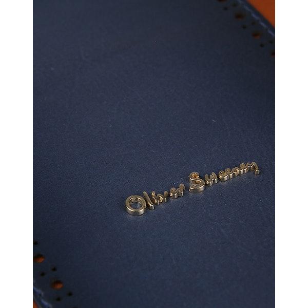 Portadocumenti Oliver Sweeney Moreton