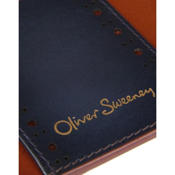 Oliver Sweeney Neston Card Holder