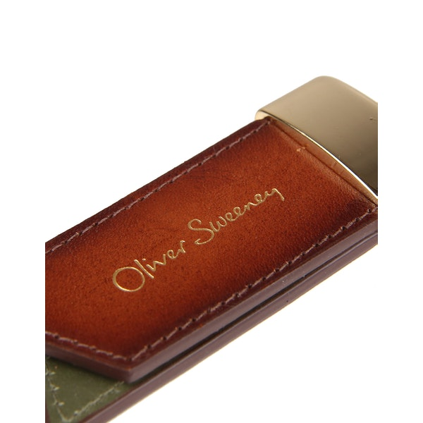 Portachiavi Oliver Sweeney Othery