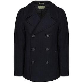 Oliver Sweeney Rishworth Jacket - Navy