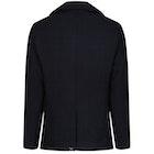 Oliver Sweeney Rishworth Jacket