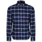 Oliver Sweeney Sotelo Shirt