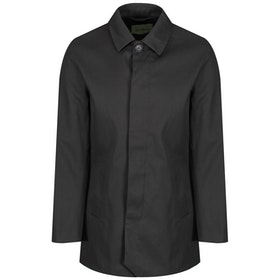 Oliver Sweeney Trescowe Jacket - Dark Green