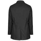 Oliver Sweeney Trescowe Jacket