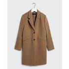 Gant Classic Tailored , Jacka Dam