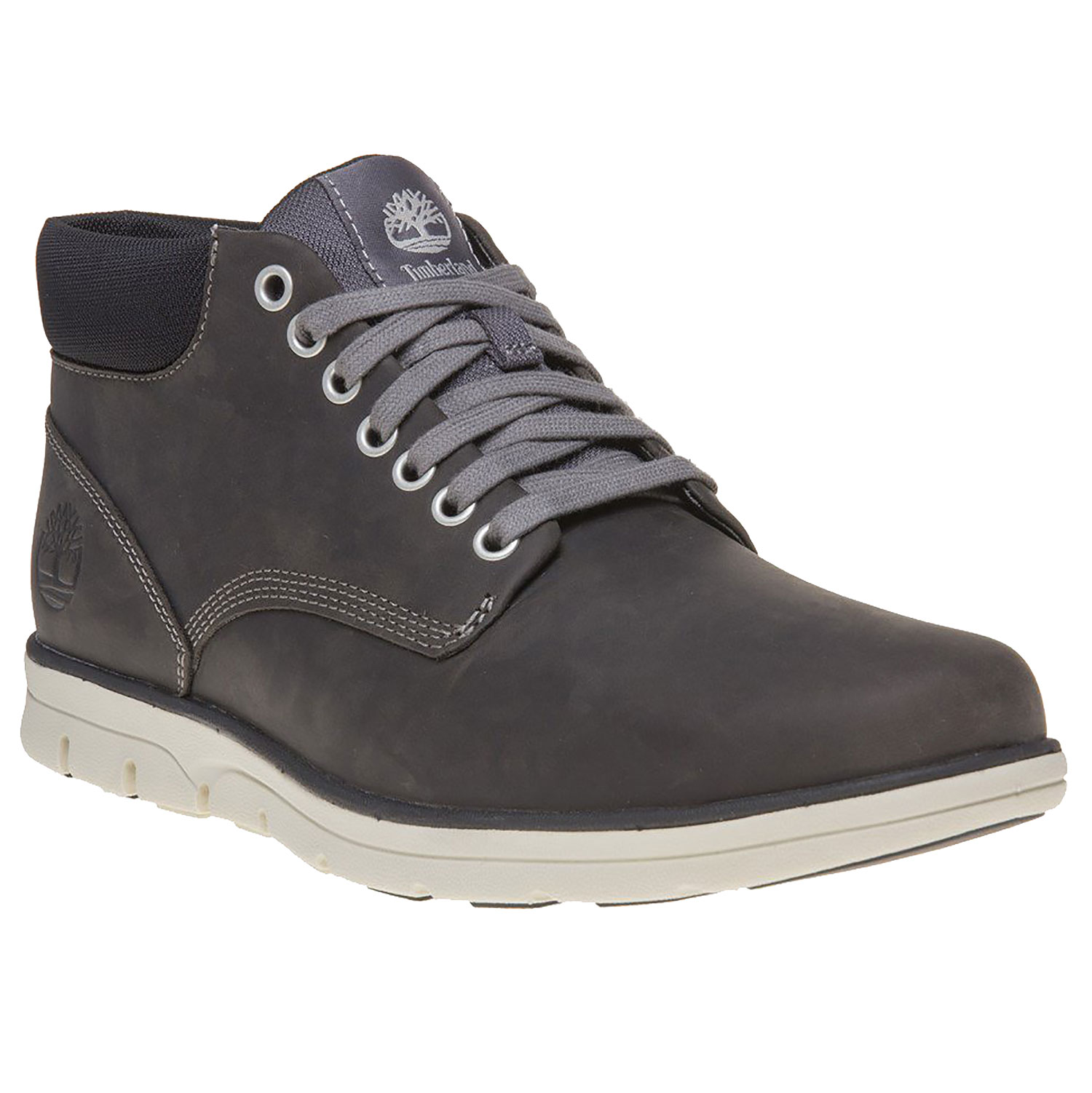 Timberland available from Blackleaf