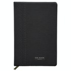 Ted Baker A5 Notebook Brogue Book