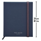 Ted Baker Agenda Book