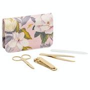 Grooming Gift Set Femme Ted Baker Manicure Set