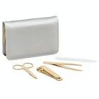 Ted Baker Manicure Set Damen Grooming Gift Set