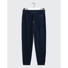 Gant The Original Jogging Pants