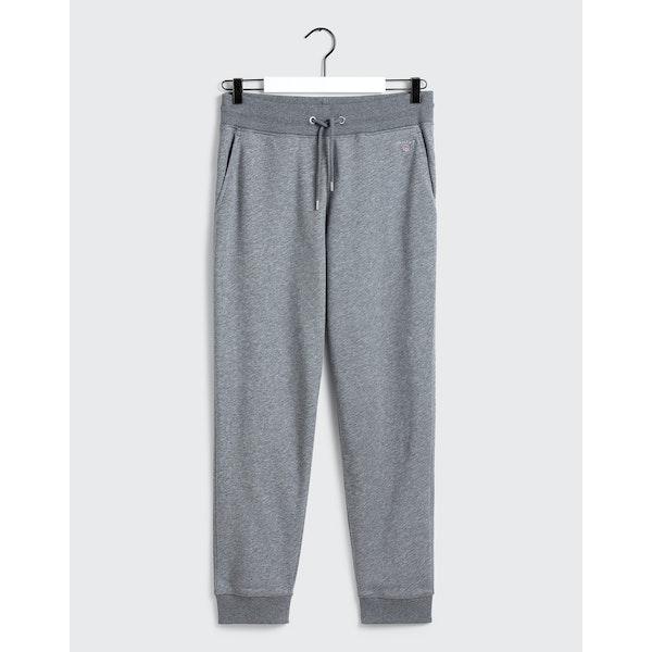 Gant The Original Jogging Pants