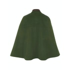 Troy London Curlew Women's Poncho