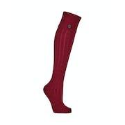 Troy London Welly Women's Wellingtons Socks