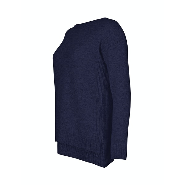 Troy London Lambswool Women's Sweater