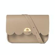 The Cambridge Satchel Company Small Cloud Women's Handbag