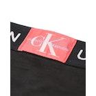 Calvin Klein Classic Thong