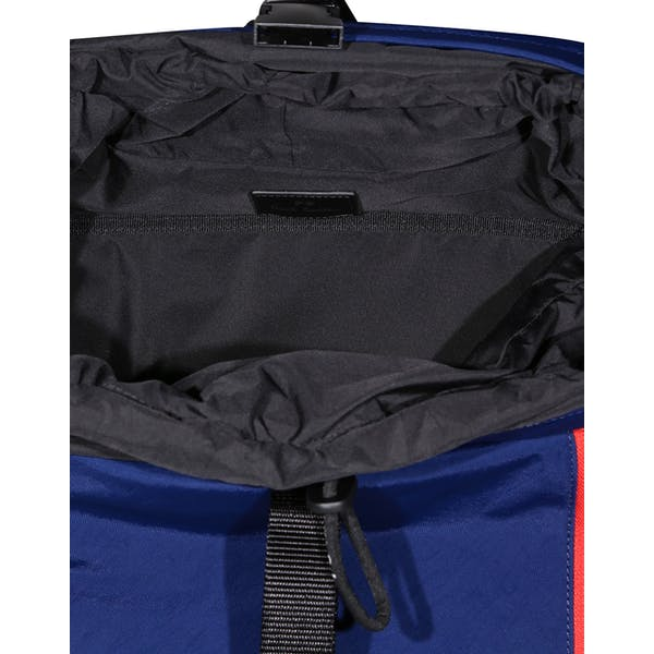 Paul Smith Colour Block Backpack