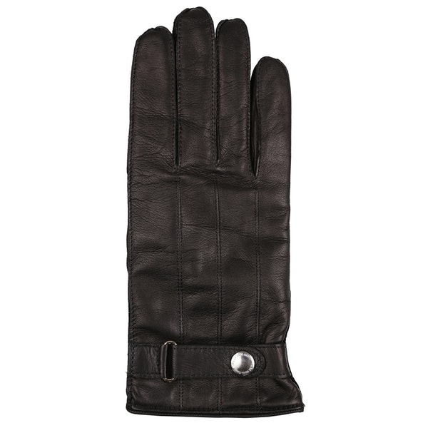 Paul Smith Leather Strap 手袋