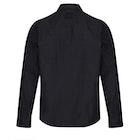 BOSS Lovel Zip 2 Overshirt