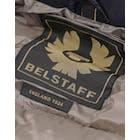 Belstaff Circuit Dunjakke