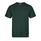 Armor Lux Callac Men's Short Sleeve T-Shirt