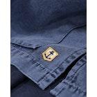 Armor Lux Vareuse Heritage Men's Shirt