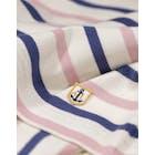 Armor Lux Mariniere Women's Long Sleeve T-Shirt