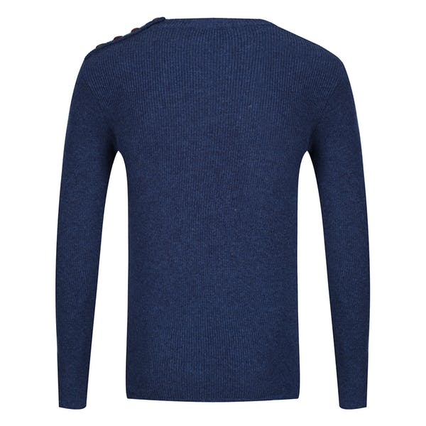 Armor Lux Pull Marin Heritage Sweater