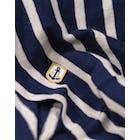 Armor Lux Sweat Heritage Sweater
