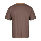 Armor Lux Mc Heritage Short Sleeve T-Shirt
