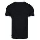 Levi's Ringer Koszulka z krótkim rękawem
